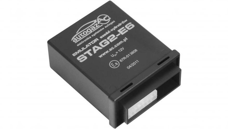 STAG-E6